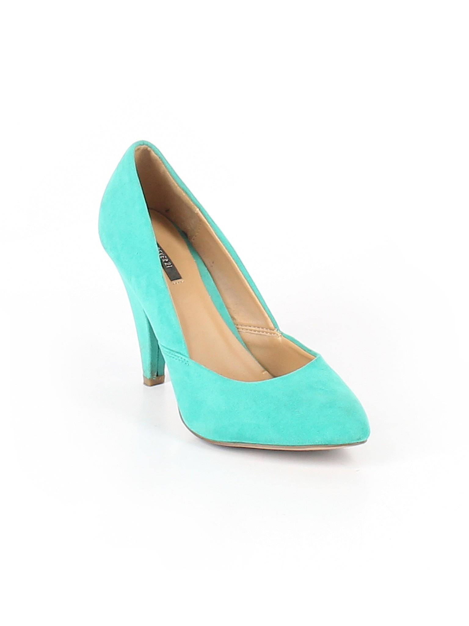 Boutique Heels 21 promotion promotion Boutique Forever OqO067