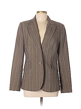 Nygard Collection Blazer Size 10