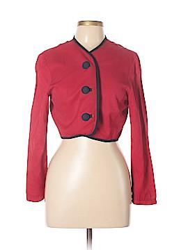 Scarlett Jacket Size 12