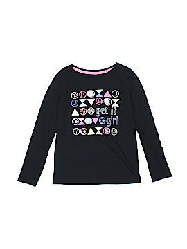 Circo Long Sleeve T-Shirt Size 6 - 6X