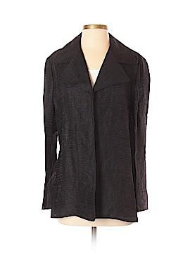 Ellen Tracy Jacket Size 0