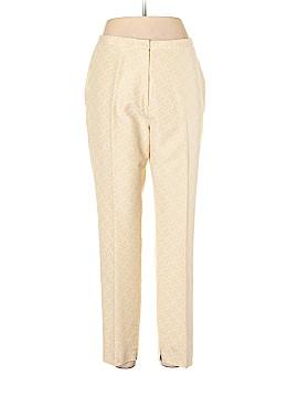 Rena Rowan Silk Pants Size 12