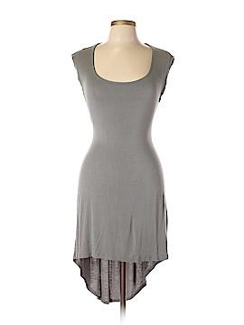 Phanuel Casual Dress Size M
