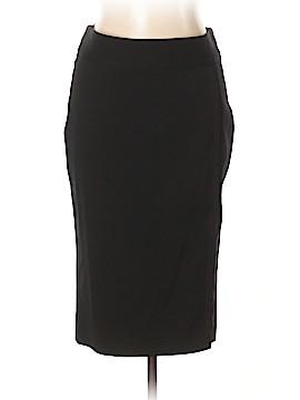 Dolce & Gabbana Wool Skirt Size 44 (IT)