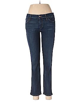 Koral Jeans 27 Waist