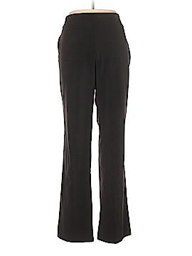 DressBarn Casual Pants Size 12