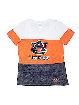 Creative apparel concepts Short Sleeve T-Shirt Size XL