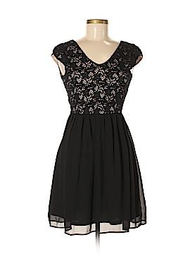 Prevett Casual Dress Size M