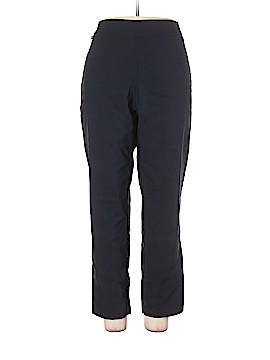 Avenue Casual Pants Size 18 (Plus)