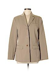 The Limited Women Blazer Size M