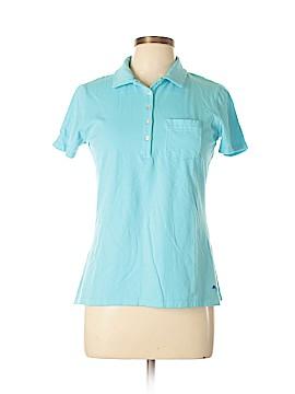 Tommy Bahama Short Sleeve Polo Size M
