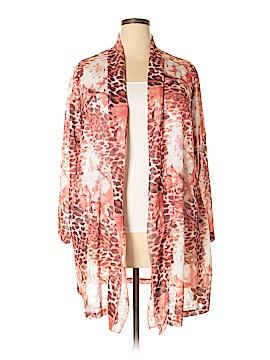 X-Two Kimono Size 20 (Plus)