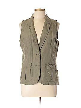 J.jill Vest Size M (Petite)