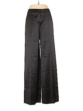 Emilio Pucci Dress Pants Size 42 (IT)