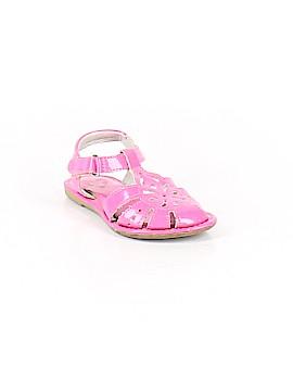 Stride Rite Sandals Size 5