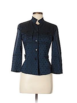 Emporio Armani Jacket Size 6