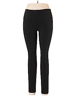 VSX Sport Active Pants Size M