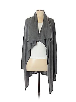 MY TRIBE Cardigan Size L