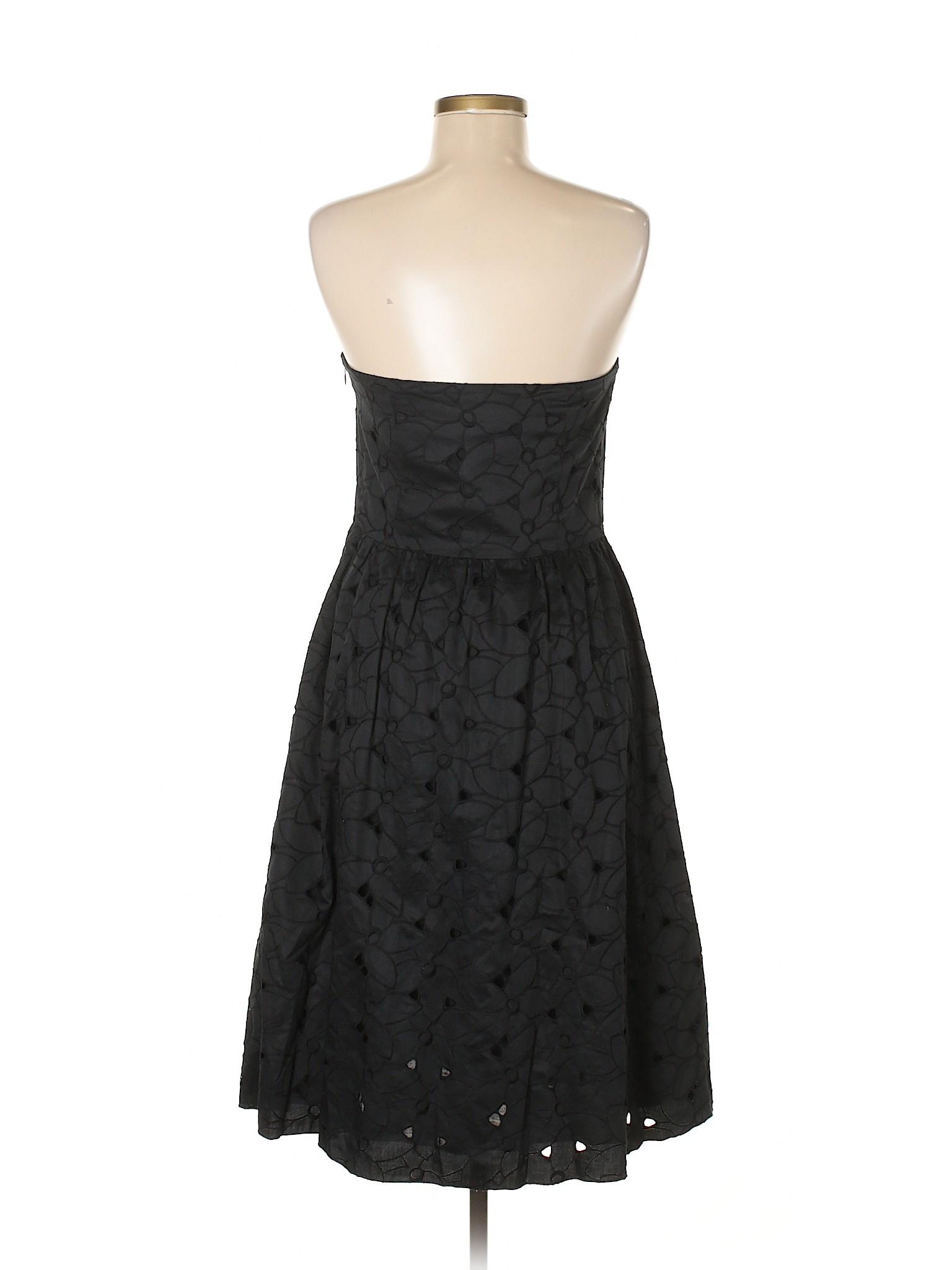 Taylor Boutique Ann Casual Dress winter EqHwxqr1S