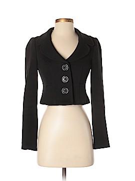 Nanette Lepore Jacket Size S
