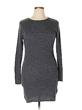 Brave Soul Casual Dress Size 22 (Plus)