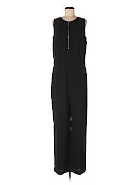CAbi Jumpsuit Size 12