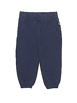 Splendid Sweatpants Size 12-18 mo