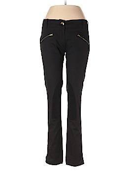 Romeo & Juliet Couture Casual Pants Size L