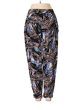 MYNE Casual Pants Size 4