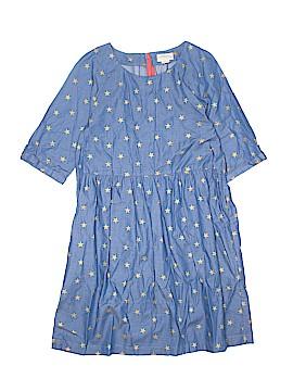 Johnnie b Dress Size 15 - 16