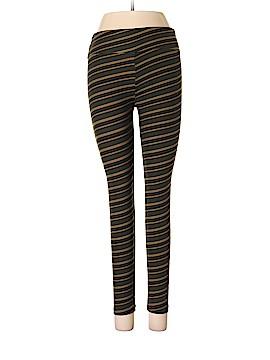Lularoe Active Pants One size (Tall)