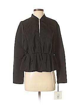Victoria Beckham for Target Jacket Size S