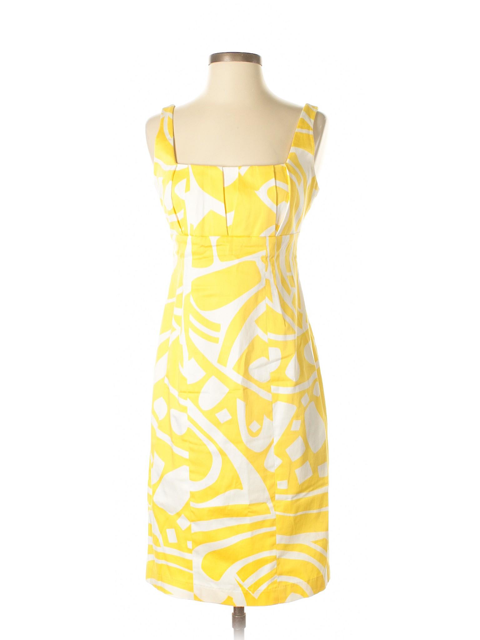 Winter Klein Boutique Casual Dress Calvin ZA8nq4v