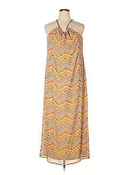 Emma & Michele Casual Dress Size XL