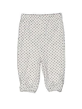 Rene Rofe Casual Pants Size 0-3 mo