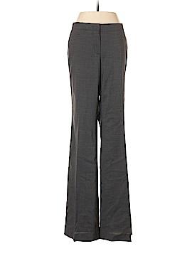 J. Crew Wool Pants Size 10