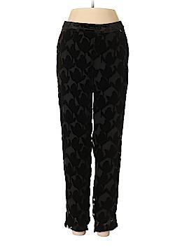 Harlyn Dress Pants Size 2