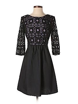 I Heart Ronson Casual Dress Size 2