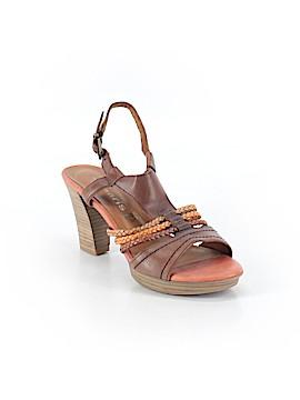 Tamaris Heels Size 36 (EU)