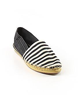 Marc Jacobs Flats Size 38.5 (EU)