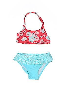 Circo Two Piece Swimsuit Size 12 mo