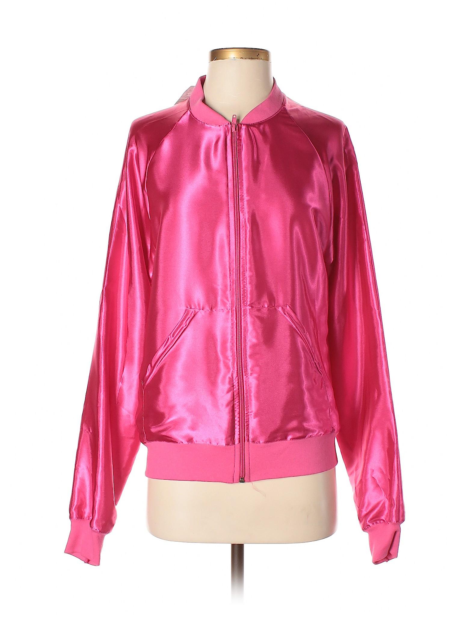 American Boutique Apparel Boutique Boutique Apparel American winter Apparel Jacket winter American winter Jacket Jacket Boutique winter Axpq1AnSRO