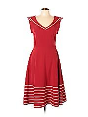 Myrtlewood Casual Dress