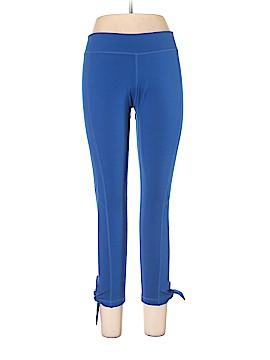 Anne Klein Sport Active Pants Size L