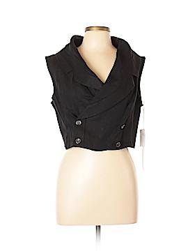 W by Worth Vest Size 12