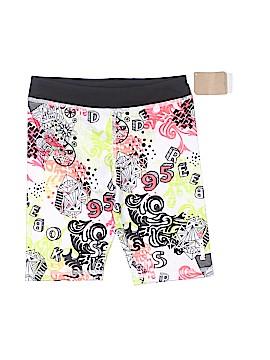 Reebok Athletic Shorts Size M (Youth)