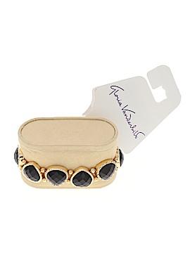 Gloria Vanderbilt Bracelet One Size