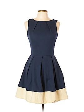 Closet Casual Dress Size 10