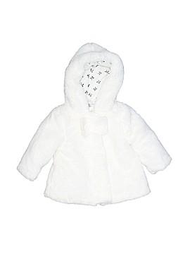 Little Me Jacket Size 12 mo