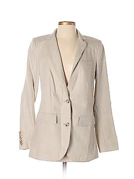 MICHAEL Michael Kors Blazer Size 6